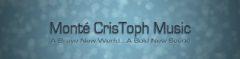montecristophmusic.com